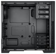 Corsair Carbide Series 300R Black - ATX, mATX, блок питания: нет,...