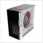 Модуль охлаждения для E-шасси BladeCenter Lenovo (26k9690)