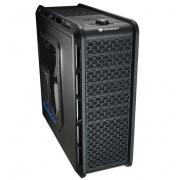 Корпус Cougar Evolution, Full ATX , w/o PSU, 2xUSB3.0, 2xUSB2.0,...