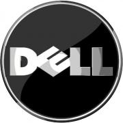 Кабель Dell Wyse PC-184/2-1.8M