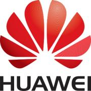 Рейзер Huawei Riser card 3xPCI-E x8 Low Profile for Tecal...