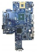 Материнская плата Dell Inspiron 9400 Laptop Motherboard [DF047]