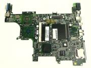 Материнская плата Dell Latitude X300 Laptop Motherboard [X0223]