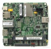 Intel DE3815TYBE