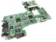 Материнская плата Dell Inspiron 1721 Laptop Motherboard [MY554]