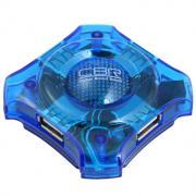CBR CH 127 USB-концентратор