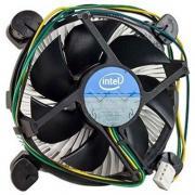 Вентилятор INTEL CPU Fan Cooler for Socket 1156/1155 (E97379-001)...