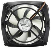 Процессорный кулер Arctic Cooling Alpine 64 Pro Rev. 2