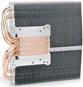 Радиатор для видеокарт Ice Hammer IH-700B