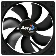 Система охлаждения корпуса ПК Aerocool Dark Force 12cm Black Fan...