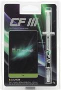 Вентилятор Thermalright CF III