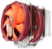 Процессорный кулер Thermalright SilverArrow IB-E Extreme
