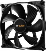 Вентилятор Be Quiet Silent Wings 3 BL064 120mm