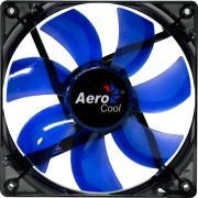 Кулер AeroCool 4713105951394
