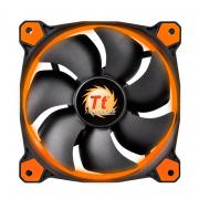 Вентилятор Thermaltake Riing 12 Orange CL-F038-PL12OR-A