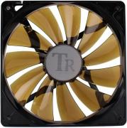 Кулер Thermalright X-Silent 145
