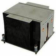 Кулер для процессора Supermicro SNK-P0038PS (SNK-P0038PS)