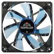 Вентилятор Enermax T.B. Apollish UCTA12N-BL [120mm, 900rpm, Blue LED)