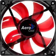 Кулер AeroCool 4713105951363