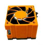 Система охлаждения IBM xSeries X3665 3650 Hot Swap Fan 60MM [41Y8729]