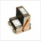 Радиатор Lenovo HEATSINK FOR X3300 M4 (00W2293, 009085)