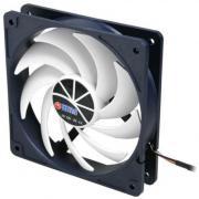 Вентилятор для корпуса Titan TFD-12025SL12Z/KU