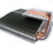 Кулер для процессора Ice Hammer IH-700B