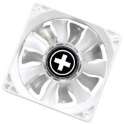 Вентилятор Xilence Case-Fan White COO-XPF80L.XQ 80x80x25mm