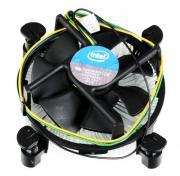 Кулер Intel S1150/1155/1156 Original