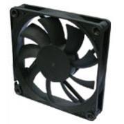 Вентилятор 80x80x15 Coolcox 8015M12S