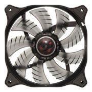 Вентилятор 140 x 140 x 25, 3 pin, 12V, гидравлический подшипник,...