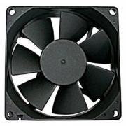 Система охлаждения корпуса ПК Titan TFD-8025M12Z (TFD-8025M12Z)