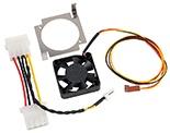 Вентилятор Adaptec 2284300-R