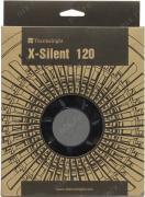 Вентилятор Thermalright X-Silent