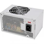 Комплектующие для серверов БП Intel 400W SC5650UP