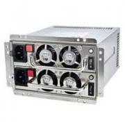 Блок питания PS/2 2x350W FSP FSP350-80EVMR