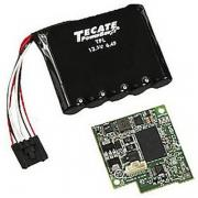 Батарея аварийного питания для RAID-контроллера Intel RAID Maintenance...