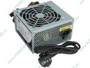 Блок питания 500Вт Powerman PM-500ATX-F ATX12V V2.2 (oem)