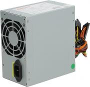 Блок питания Exegate AA450 450W (EX253683RUS)