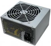 FOXLINE Блок питания 450Вт FL-450S Power Supply Foxline, 450W, ATX,...