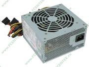 "Блок питания 450Вт IN-WIN ""Power Rebel RB-S450HQ7-0"" ATX12V V2.0..."