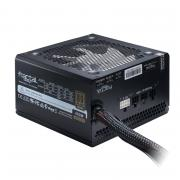 Блок питания Fractal Design Integra M 450W FD-PSU-IN3B-450W-EU