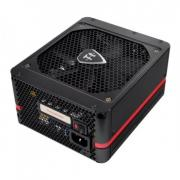 Блок питания THERMALTAKE Toughpower Grand 1050W TPG-1050