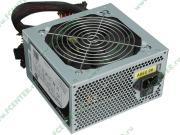 Блок питания 500Вт Powerman PM-500 80 Plus ATX12V V2.2 (oem)