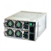 Блок питания Morstar 400Вт (2х400Вт) TC-400R8A