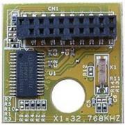 Адаптер HP TPM Module Kit (488069-B21)