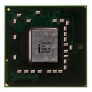 Мост северный Intel LE82GM965 [SLA5T] [23020]