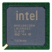 Мост южный Intel NH82801GBM [17477] новый