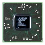 Мост южный AMD [218S7EBLA12FG][36161]