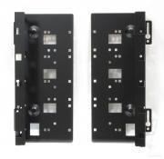 Крепление VESA (на монитор) для корпусов Morex (26xx, 27xx, 36xx,...